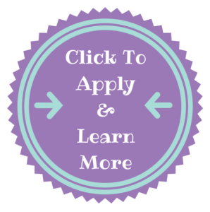 click-to-apply-learn-more