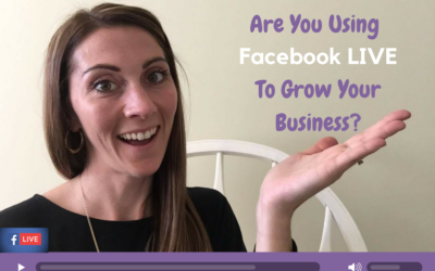 How To Use Facebook LIVE For Network Marketing Success